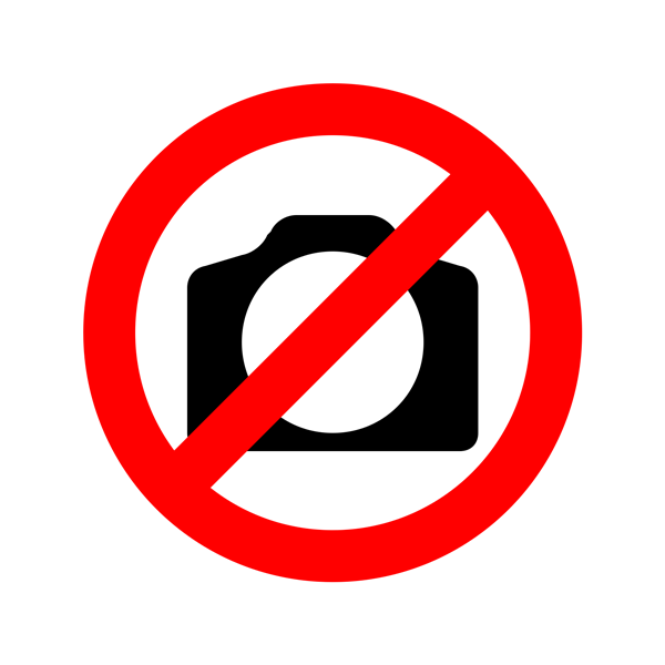 Ballindenisk Logo